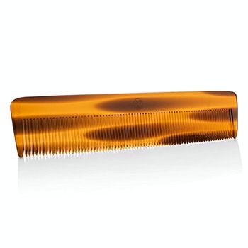 The Classic Straight Comb perfume