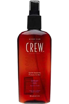 Spray-Gel---Medium-Hold-American-Crew
