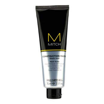 Mitch-Construction-Paste-Elastic-Hold-Mesh-Styler-Paul-Mitchell
