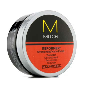 Mitch-Reformer-Strong-Hold-Matte-Finish-Texturizer-Paul-Mitchell