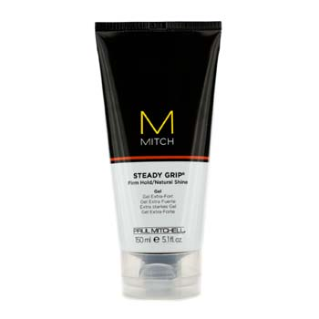 Mitch-Steady-Grip-Firm-Hold-Natural-Shine-Gel-Paul-Mitchell