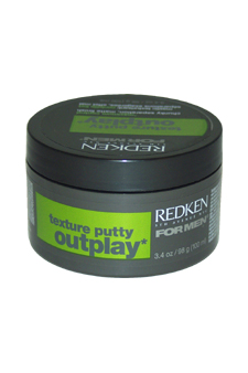 Outplay-Texture-Putty-Redken