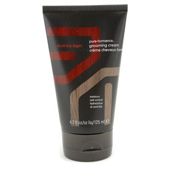 Men-Pure-Formance-Grooming-Cream-(-Moisture-and-Control-Hydratation-)-Aveda