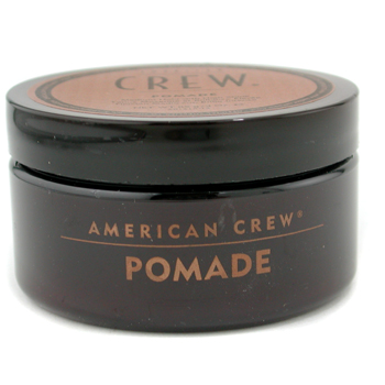 Men-Pomade-For-Hold-and-Shine-American-Crew