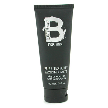 Tigi Bed Head Men Pure Texture Molding