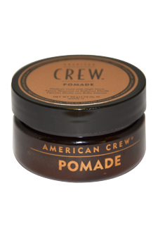 Pomade-for-Hold-and-Shine-American-Crew