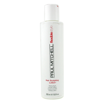 Paul Mitchell Hair Sculpting Lotion ( Styling Liquid ) 250ml/8.5oz at Sears.com