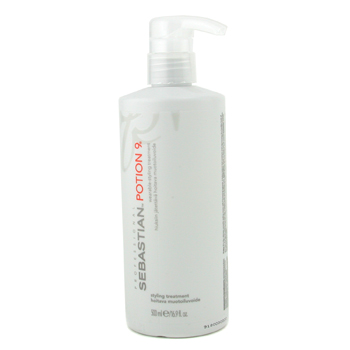 Potion 9 Wearable Styling Treatment