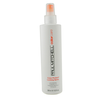 Color-Protect-Locking-Spray-(-UV-Protection-)-Paul-Mitchell