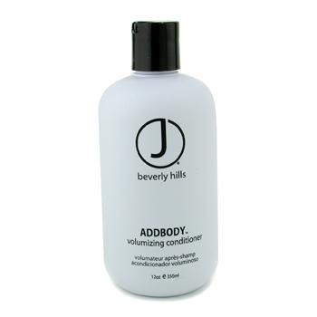 Addbody-Volumizing-Conditioner-J-Beverly-Hills
