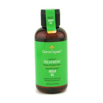 Argan-Oil-Leave-In-Treatment-DermOrganic