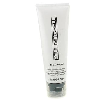 The Masque ( Intense Conditioning Treatment )