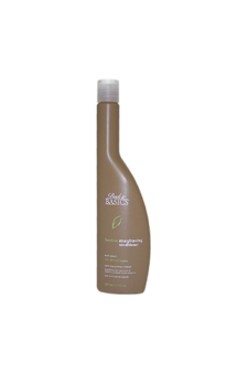 Bamboo-Straightening-Conditioner-Back-to-Basics