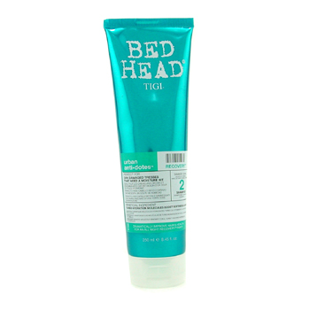 Bed-Head-Urban-Anti-dotes-Recovery-Shampoo-Tigi