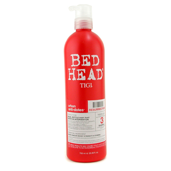 Bed-Head-Urban-Anti-dotes-Resurrection-Shampoo-Tigi