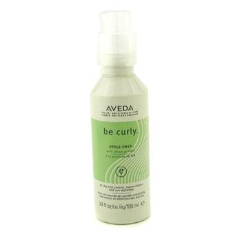 Be-Curly-Style-Prep-Aveda