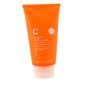 C-System C-Straight Smoothing Conditioner ( For Full Smooth Hair ) Modern Organic Products Image