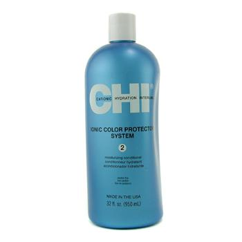Ionic-Color-Protector-System-2-Moisturizing-Conditioner-CHI