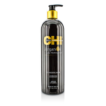 Argan-Oil-Plus-Moringa-Oil-Conditioner-CHI