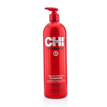 CHI44-Iron-Guard-Thermal-Protecting-Conditioner-CHI