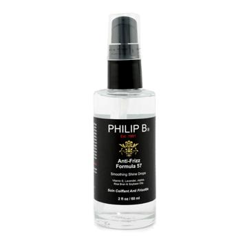 Anti-Frizz-Formula-57-Philip-B
