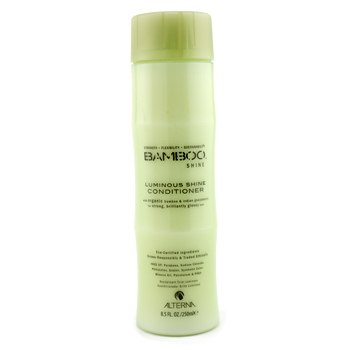 Bamboo-Luminous-Shine-Conditioner-Alterna