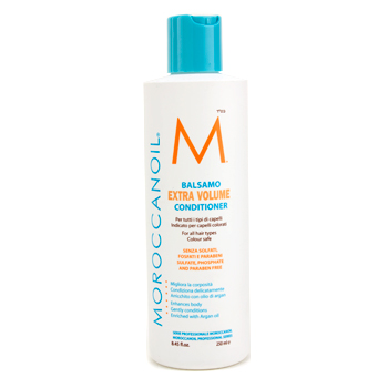 Extra-Volume-Conditioner-Moroccanoil