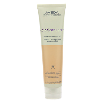 Color-Conserve-Daily-Color-Protect-Leave-In-Treatment-Aveda