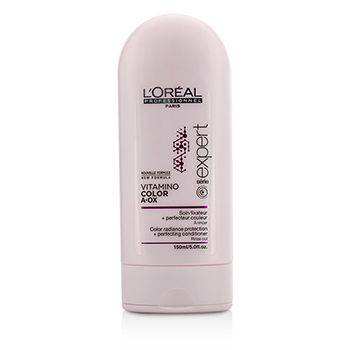 Professionnel-Expert-Serie---Vitamino-Color-A.OX-Color-Radiance-Protection--Perfecting-Conditioner---Rinse-Out-LOreal