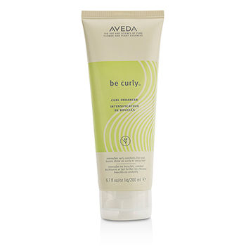 Be-Curly-Curl-Enhancer-(For-Curly-or-Wavy-Hair)-Aveda