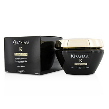 Chronologiste-Essential-Revitalizing-Balm---Scalp-and-Hair-(Rinse-Out)-Kerastase