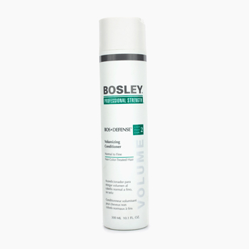 Professional-Strength-Bos-Defense-Volumizing-Conditioner-(For-Normal-to-Fine-Non-Color-Treated-Hair)-Bosley