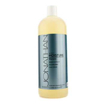 Add Moisture Shampoo (For Dry & Damaged Hair) Jonathan Product Image