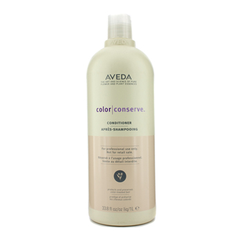 Color-Conserve-Conditioner-(Salon-Product)-Aveda