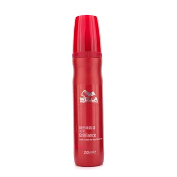 Brilliance-Leave-In-Balm-(For-Long-Color-Treated-Hair)-Wella