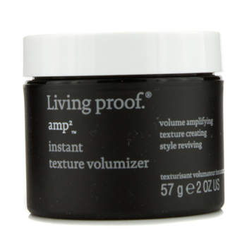 Amp2-Instant-Texture-Volumizer-Living-Proof