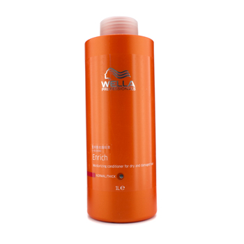 Enrich-Moisturizing-Conditioner-For-Dry-and-Damaged-Hair-(Normal-Thick)-Wella