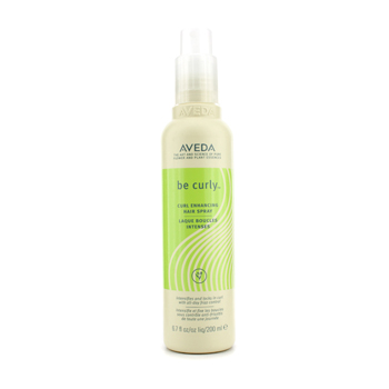 Be-Curly-Curl-Enhancing-Hair-Spray-Aveda