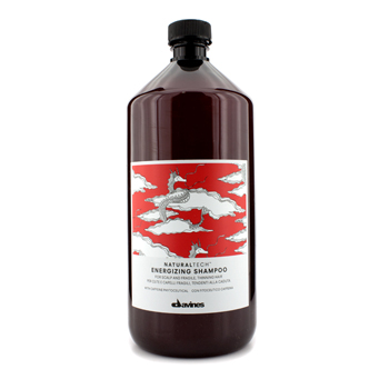 Natural-Tech-Energizing-Shampoo-(For-Scalp-and-Fragile-Thinning-Hair)-Davines