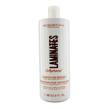Laminates-Cellophanes-Shine-and-Color-Protection-Shampoo-(For-Redheads)-Sebastian