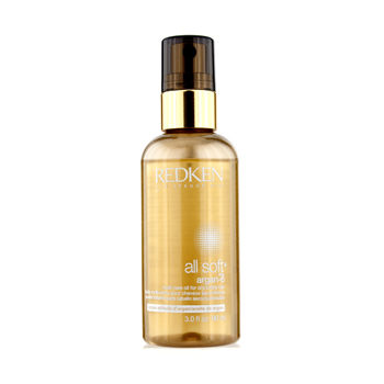 All-Soft-Argan-6-Oil-(For-Dry-or-Brittle-Hair)-Redken