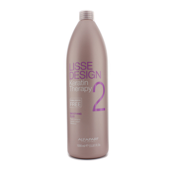 Lisse-Design-Keratin-Therapy-Smoothing-Fluid-AlfaParf