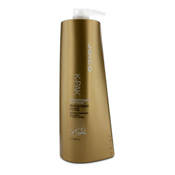 K-Pak-Conditioner-(New-Packaging)-Joico