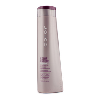Color-Endure-Conditioner-(For-Long-Lasting-Color)-(New-Packagaing)-Joico