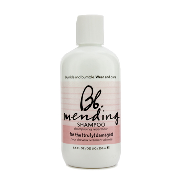 Mending-Shampoo-(For-the-Truly-Damaged-Hair)-Bumble-and-Bumble