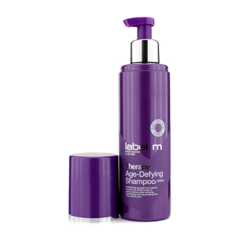 Therapy-Age-Defying-Shampoo-Label-M