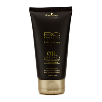 BC-Oil-Miracle-Gold-Shimmer-Conditioner-(For-All-Hair-Types)-Schwarzkopf