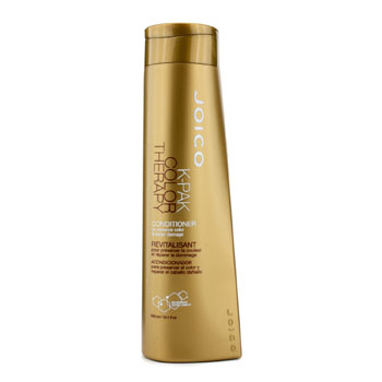 K-Pak-Color-Therapy-Conditioner-(New-Packaging)-Joico