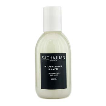 Intensive-Repair-Shampoo-(For-Damaged-Porous-and-Dry-Hair)-Sachajuan
