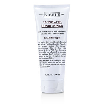 Amino-Acid-Conditioner-Kiehls